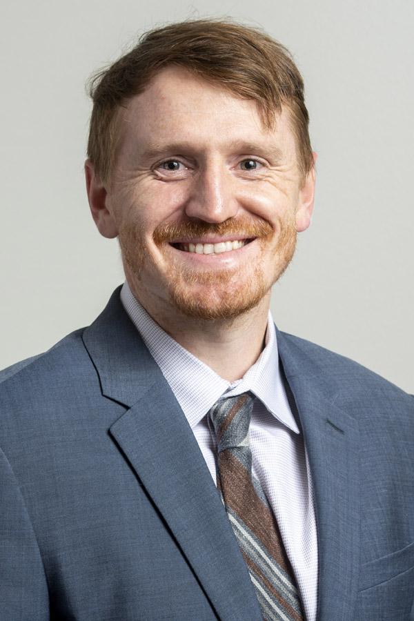 Eric York