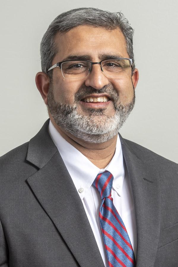 Mohammad Kukaswadia